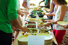 Food Project-CED-SJE.jpg