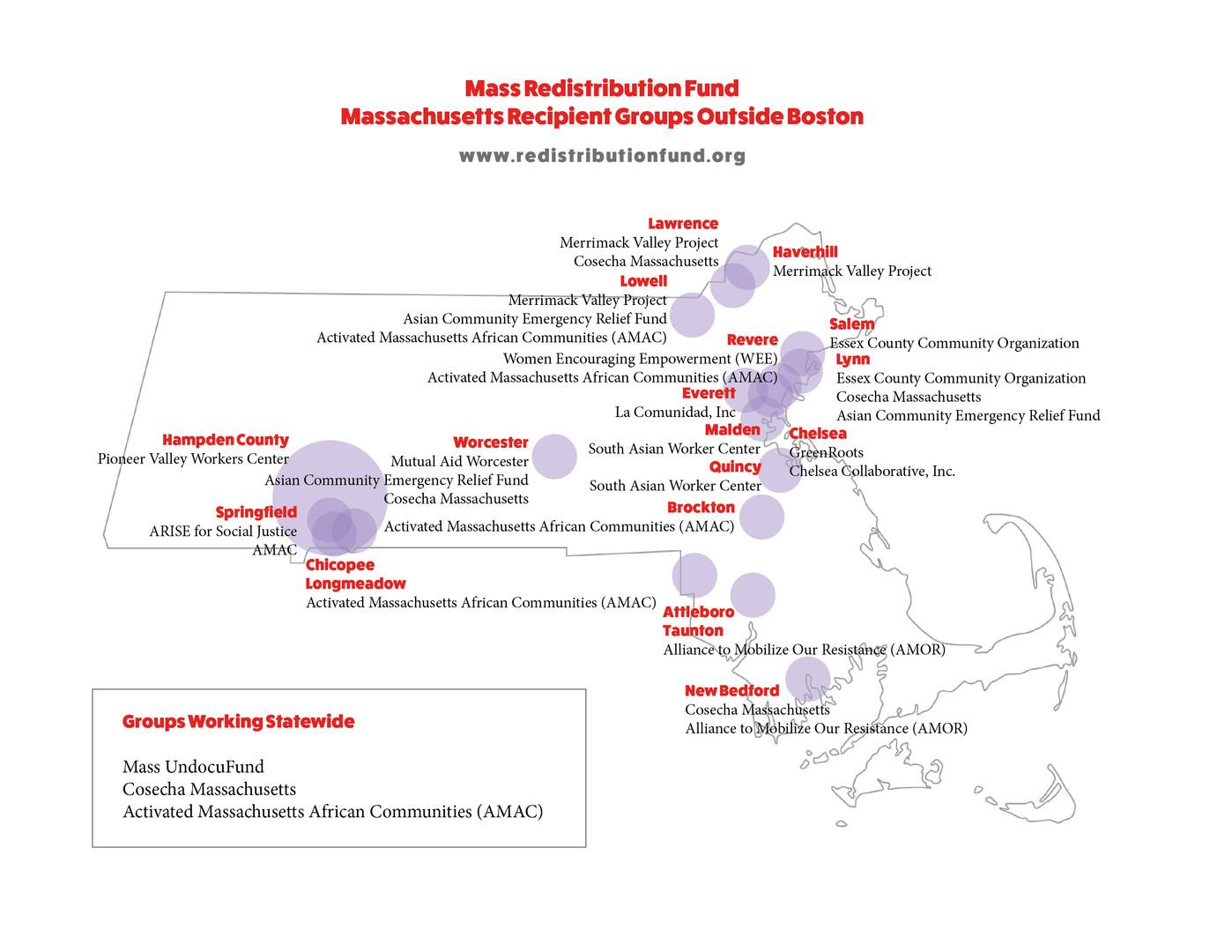 MRF_Map2.jpg