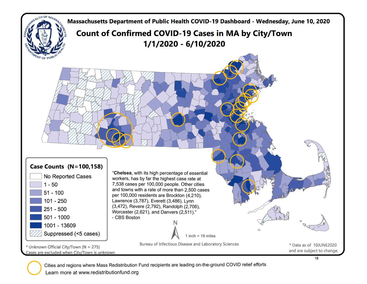MRF_Map1.jpg