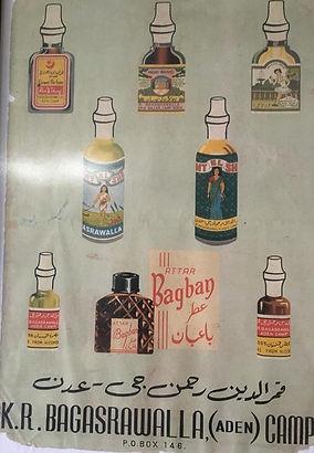 KR Bagasrawala Perfumes 2 .jpeg