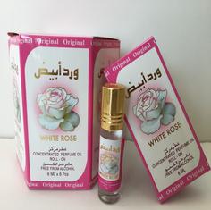 White Rose 6ml.png