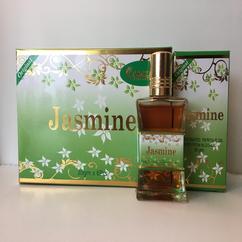 Jasmine 30gm.png