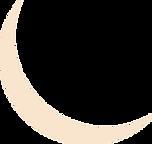 Qamar Logo