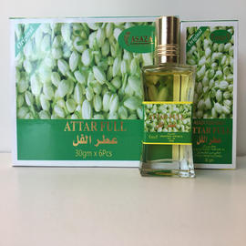 Attar full 30gm .png