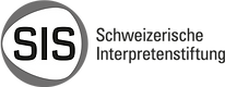 SIS_Logo_sw_quer.png