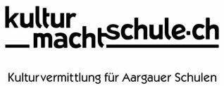 Logoversuch.JPG