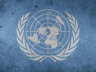 Le Canada de Trudeau censure les Nations Unies