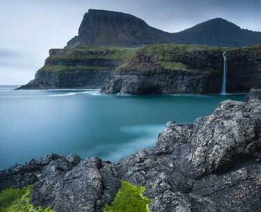 DTTTG-Faroe-Island-feature.jpg
