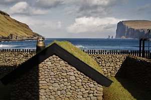 The-Faroe-Islands.jpg