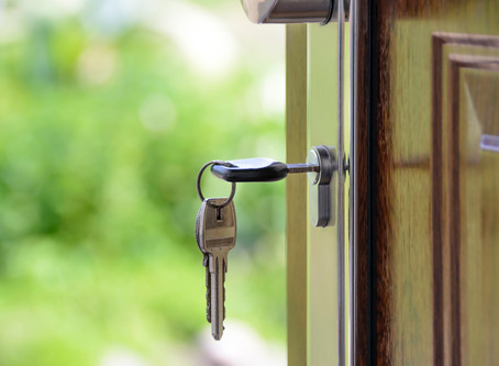 Kāpēc mājai nepieciešams atbildīgs pārvaldnieks?
