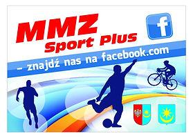 mmz sport plus.jpg