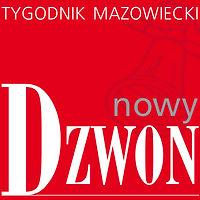 logo_Nowy_Dzwon.jpg