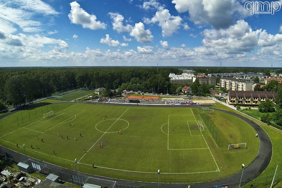 stadion-sportowa-1.jpg