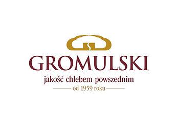 Gromulski_Logo_pełne.jpg