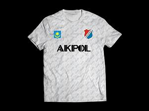 koszulka_przód.png