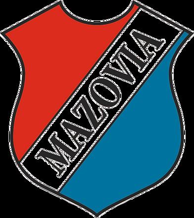 logo-podstawowe-jpg%20(1)_edited.png