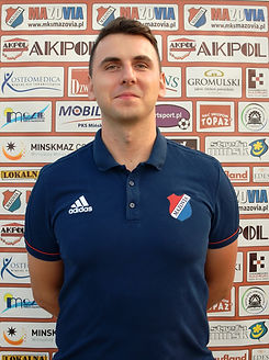 pawel danilowski.JPG