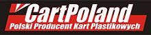 cartpoland-logo.jpg