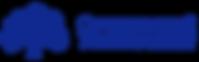 Sechenov_logo_русский-синий-горизонтальн