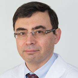 Абдурахманов Джамал Тинович