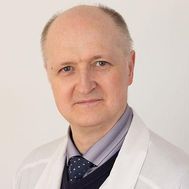 Одинцов Алексей Владимирович