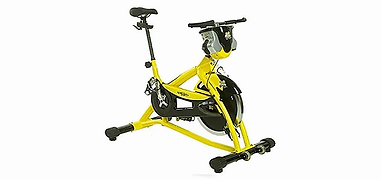 Trixter-x-bike.webp