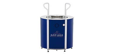 just-legs.jpg