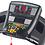 Thumbnail: BH G6180i RC09 Treadmill