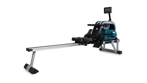 BH R370 Cardiff Water Rower