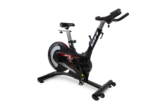 BH RDX 1.1 H9179 Indoor Cycle Spin Bike