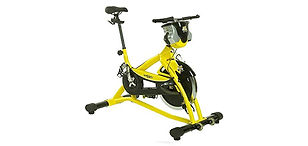 Trixter-x-bike.jpg