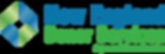 "alt=""New England Donor Services Logo"""