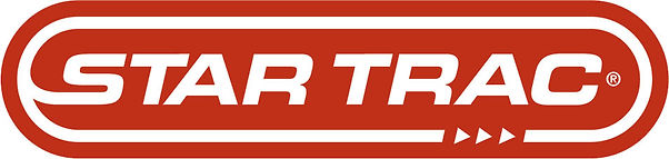 star-trac-logo.jpg