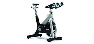 Technogym-indoor-cycle.jpg