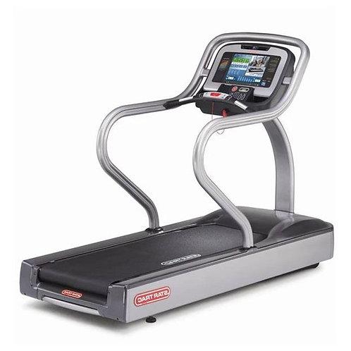 Star Trac ETRxe Treadmill