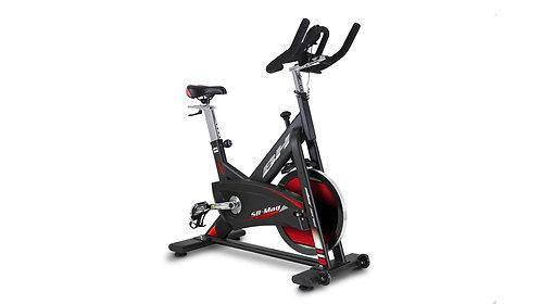 BH SB MAG H9168 Indoor Cycle Spin Bike