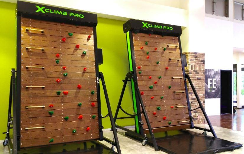 Climbing wall gallery 3 .JPG