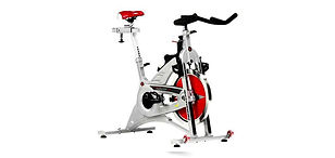 Scwhinn-Evolution-Indoor-Cycle.jpg