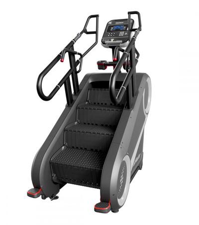 stairmaster-10g-gauntlet-stepmill.jpg