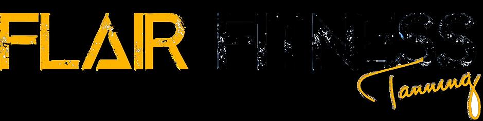 Tanning logo2020.png