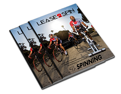 Lease 2 spin brochure.png