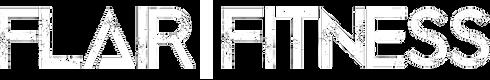 FF Logo white 3.png