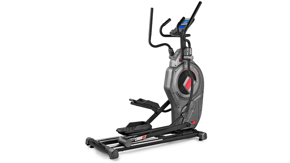BH G875 CROSS1200 Cross Trainer