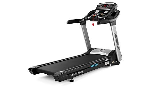 BH G6182i RC12 Treadmill