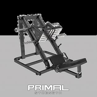 Primal Leg press.png