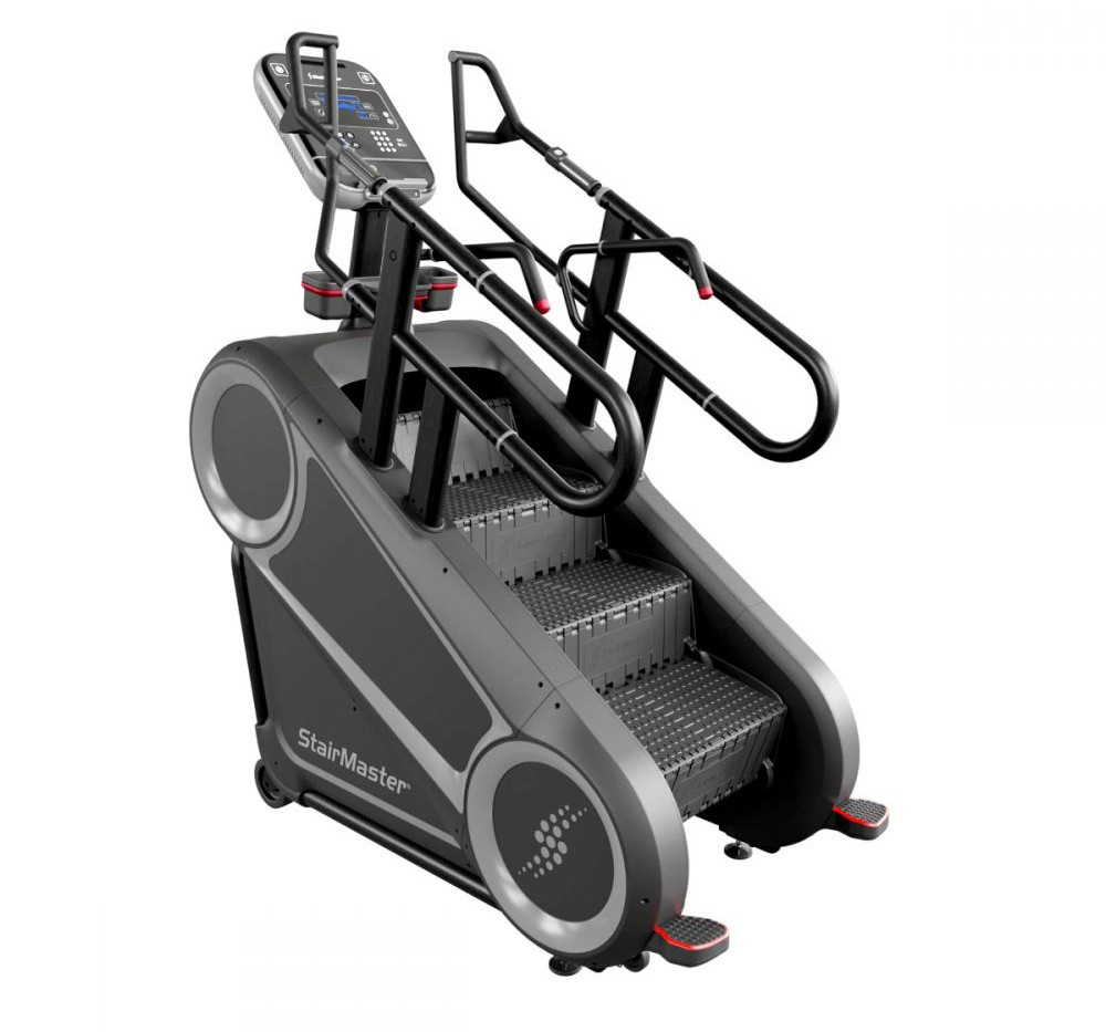stairmaster-10g-gauntlet-stepmill-angle.