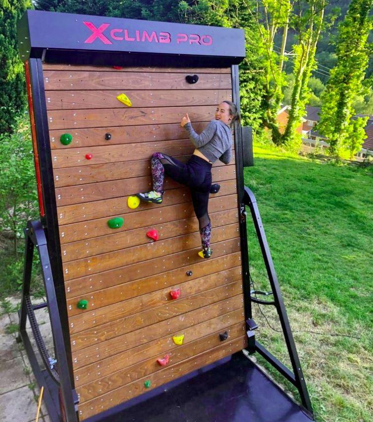 Climbing wall gallery 2.JPG