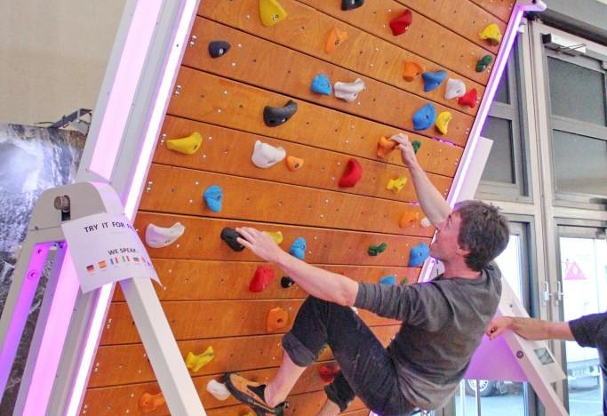 Climbing wall gallery 18.JPG