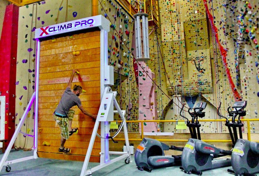 Climbing wall gallery 5 .JPG