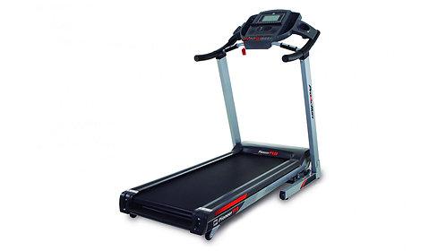 BH Pioneer G6587 R9 Treadmill
